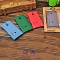CoolKE - Stilig deksel for Sony LT22i Xperia P