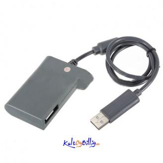 Harddisk overføringskabel - Hard Drive Cable Migration For Xbox 360