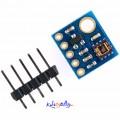 UV UVB Stråling Sensor Detektor Modul