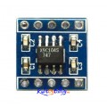 X9C104 Digital Potentiometer Modul