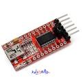 FT232RL FTDI USB Til TTL Serial Konverter Modul