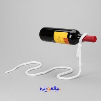 Magisk Lasso - Vinstativ / flaskeholder