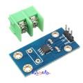 ACS712 20A Range Current Sensor Module for Arduino