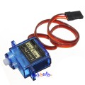 TowerPro SG90 Mini Gear Micro Servo 9g