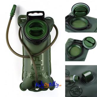 Hydration Bladder 2L (vannbeholder)