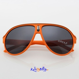 Oreka 2008 UV400 - Orange