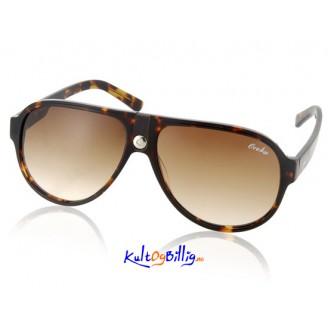 OREKA WG002C2 Solbriller UV400