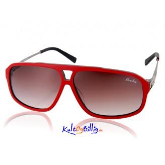 OREKA WG006C3 Solbriller UV400
