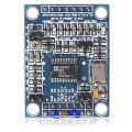 AD9850 - DDS Signal Generator Modul