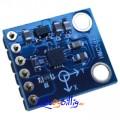 HMC5883L 3 Aksers elektronisk kompass Magnetometer Sensor Modul 3V-5V For Arduino