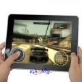 Mini Game Kontroller Analog Joystick For iPad 1 2